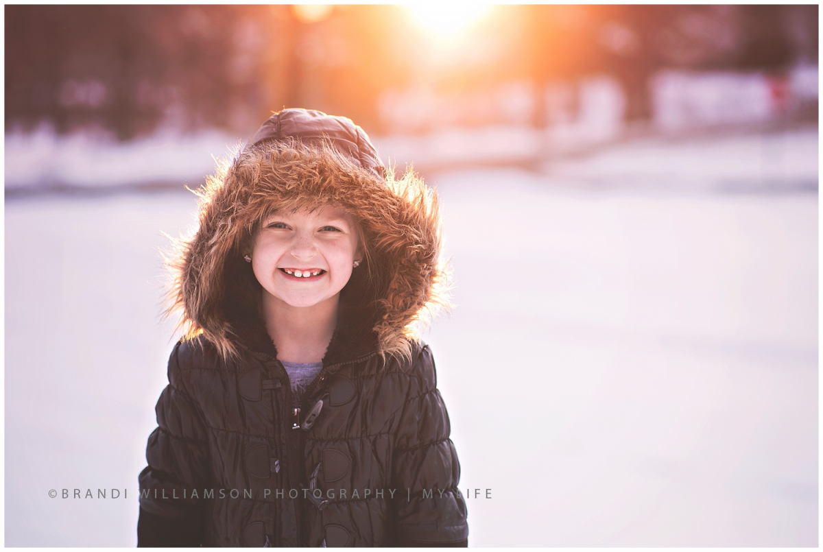 Dover New Philadelphia Midvale Ohio child photographer | www.brandiwilliamsonphotography.com
