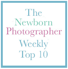 newborn photographer top 10