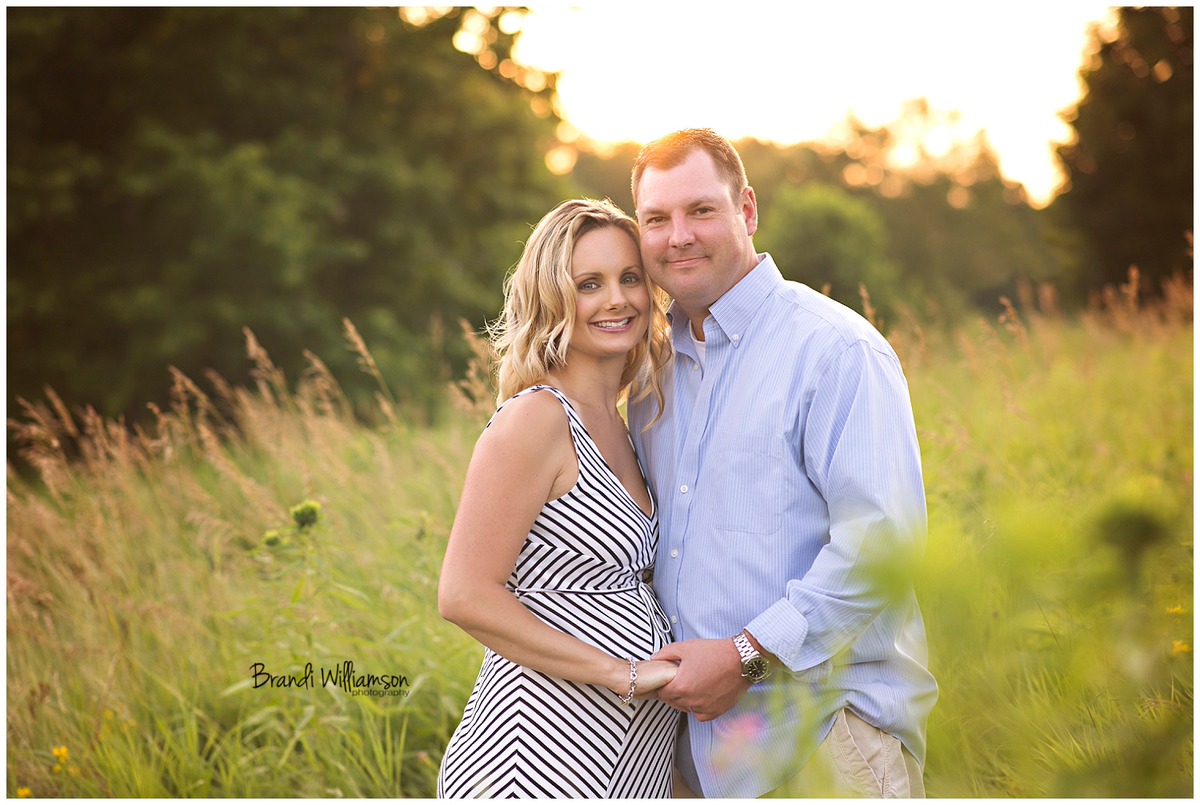 Tuscarawas County OH photographer | what to wear for your Spring family session | Why book a Spring photo session? | www.brandiwilliamsonphotography.com
