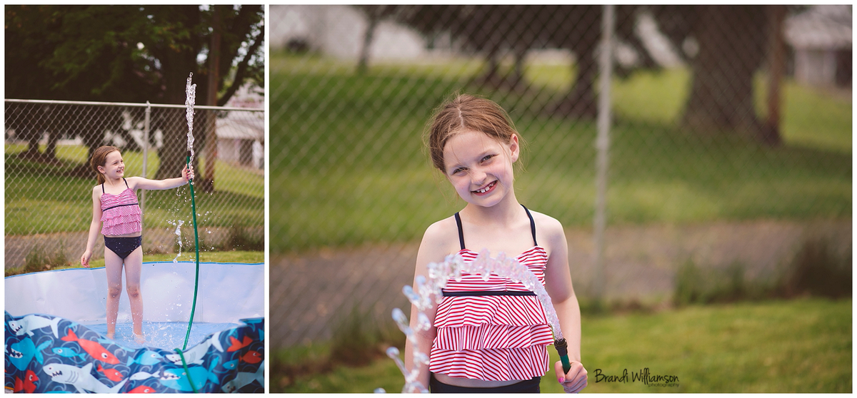 Dover OH Lifestyle Photographer | Tuscarawas County Ohio | project 52 week 19 water theme
