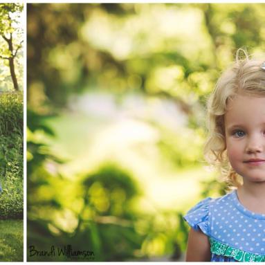 Dover Ohio Maternity and Family Photographer | WARTHER'S MUSEUM FAMILY SESSION | www.brandiwilliamsonphotography.com