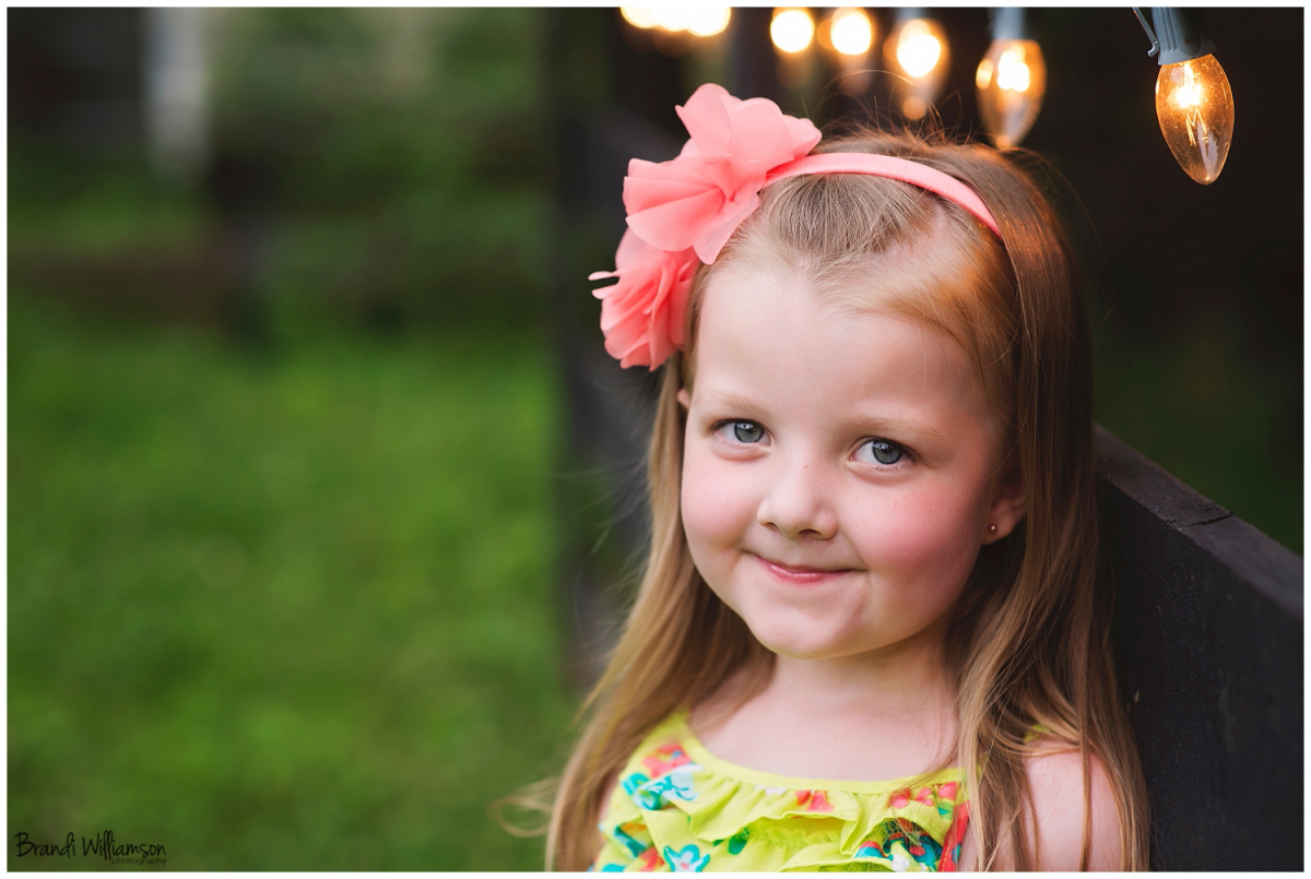 Canton Ohio family photographer | Stark and Tuscarawas County | www.brandiwilliamsonphotography.com | sibling and children