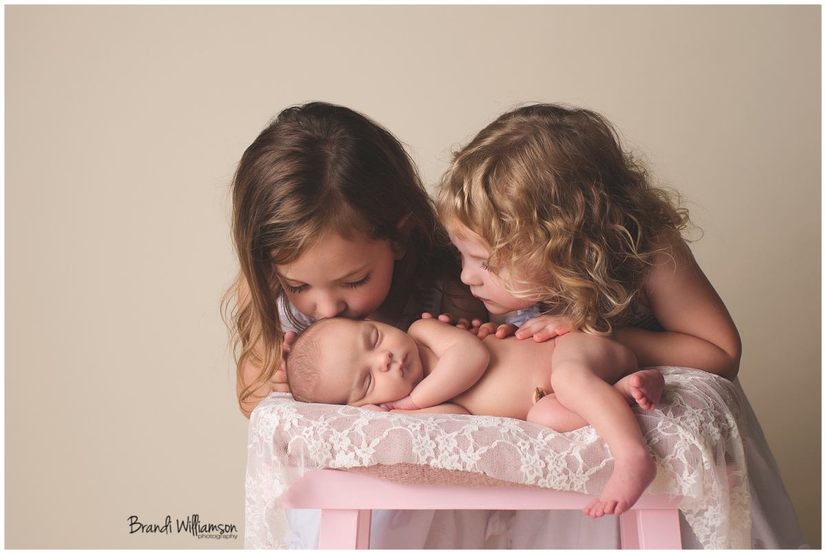 Dover Newborn Baby & Family Photographer