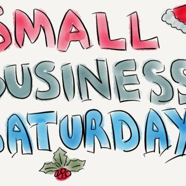Tuscarawas County Photographer | SMALL BUSINESS SATURDAY & CYBER MONDAY SALES