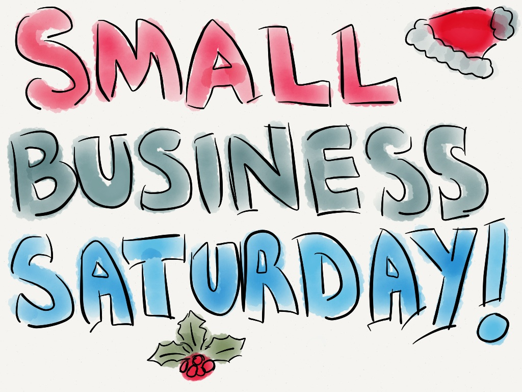 Tuscarawas County Photographer   SMALL BUSINESS SATURDAY & CYBER MONDAY SALES