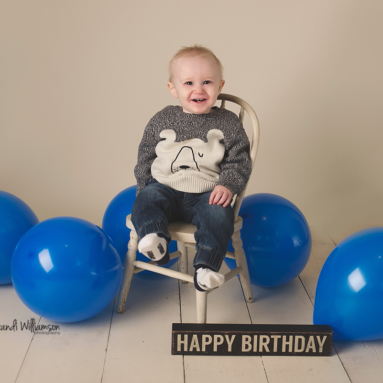 Dover Toddler Photographer   THIS LITTLE GUY IS ONE!, dover portraits, first birthday portrait, birthday photography