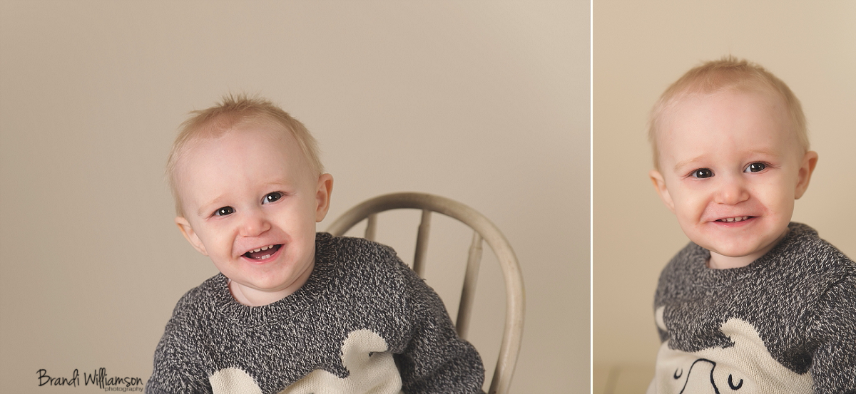 Dover Toddler Photographer | THIS LITTLE GUY IS ONE!, dover portraits, first birthday portrait, birthday photography
