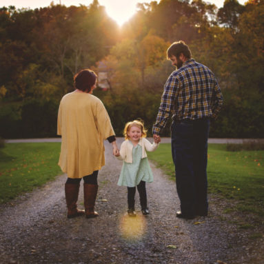 Dover Ohio Photographer, Fall Family Photos, Fall Family Pictures, Fall Pictures, Fall Session, Norma Johnson Center, Brandi Williamson Photography